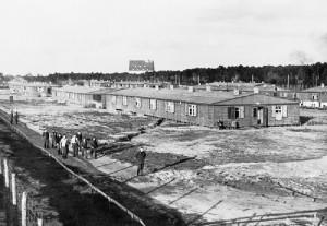Stalag-Luft-III-Original-huts-300x207