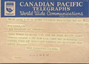 Telegram-MIA-May-14-1943-300x214