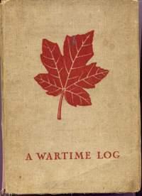 Wartime-Log-Cover-smaller
